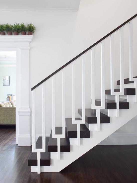 Staircase (San Francisco)